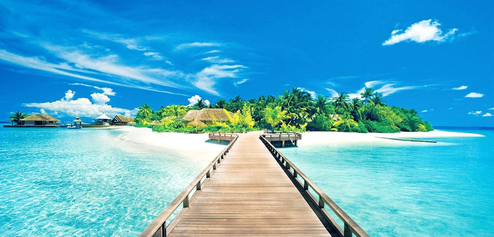 Wisata Indonesia Pulau