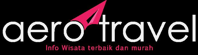 AERO TRAVEL