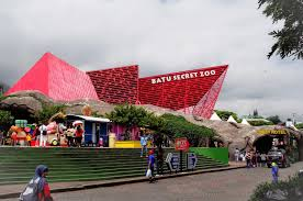 3 Wisata Edukasi Indonesia Paling Populer